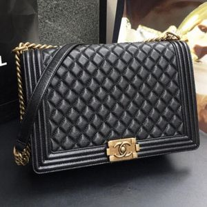 Chanel Boy Bag ( exact dupe best quality) for Sale in Staten Island, NY