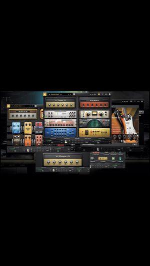 Studio VST Plugins and Daws for Sale in Atlanta, GA