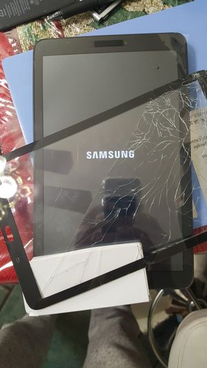 We fix screens for Sale in Sanger, CA
