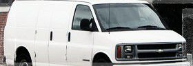 Chevy express 1500 for Sale in Hemet, CA
