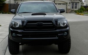 On sale 2007 Toyota Tacoma Clear Title for Sale in Birmingham, AL