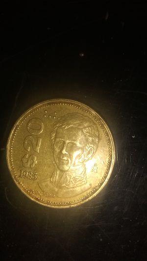 Coins for Sale in Modesto, CA