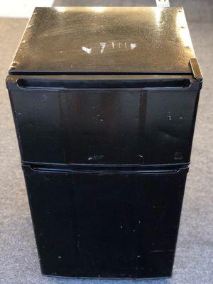 2 Door Small Refrigerator for Sale in San Jose, CA