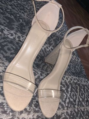 Heels for Sale in New Caney, TX