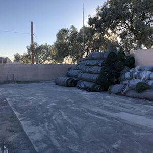Artificial Turf Rolls For Sale for Sale in Gilbert, AZ