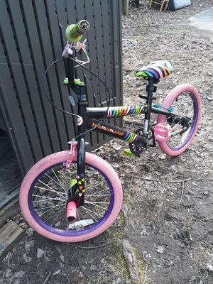 Bike for Sale in Millersville, MD