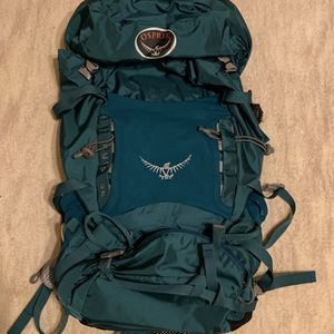 Osprey Backpack for Sale in Belmont, MA