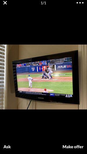 Samsung 27 inch TV for Sale in Las Vegas, NV
