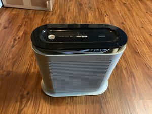 Homedics Air Filter for Sale in Haymarket, VA