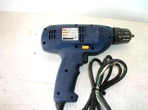 """CRAFTSMAN V20 1/2"""" Variable Speed Cordless Drill Set for Sale in Asheville, NC"""