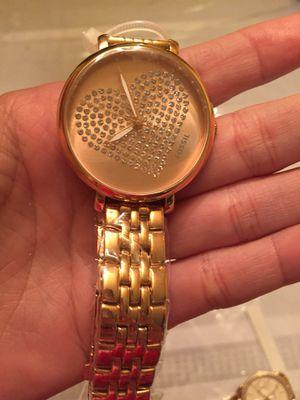 Reloj Fósil de mujer for Sale in Harrisonburg, VA