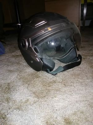 Evos motorcycle helmet for Sale in Heidelberg, PA