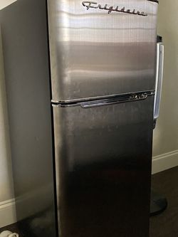Refrigerate for Sale in Marietta,  GA