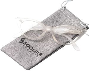 Women Fashion Glasses for Sale in Atlanta, GA