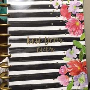 Planner for Sale in Los Angeles, CA