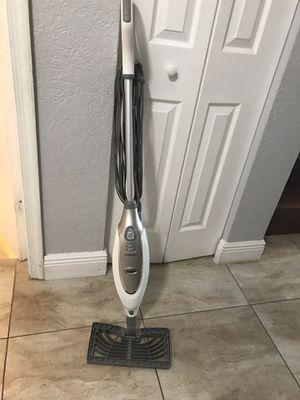 Shark steam mop for Sale in Pembroke Pines, FL