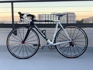 Cannondale System-Six Cycling Bike for Sale in Portland, OR