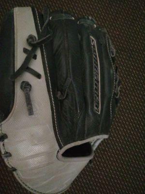 Baseball Nike mitt glove 11.5 game ready for Sale in San Leandro, CA