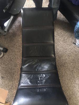 2 gaming chairs for Sale in Spokane, WA