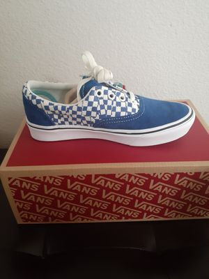 New Vans for Sale in Yucaipa, CA