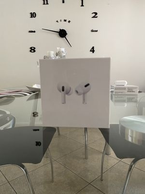 AirPods Pro for Sale in Sunrise, FL