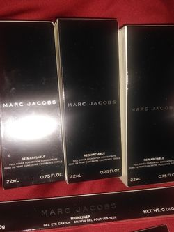 Brand Name Make Up Product for Sale in Hayward,  CA