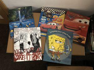 School folders for Sale in Fontana, CA