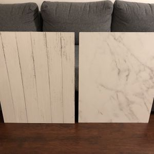 Set of Photo Backgrounds for Sale in Beverly Hills, CA