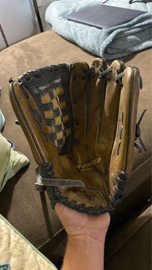 Rawlings Softball Glove for Sale in San Diego, CA