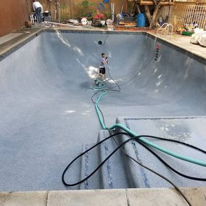 Pool Replaster, Equipment Install, Lighting, Automation, Cleaning, Skimmers and More... for Sale in West Hollywood, CA
