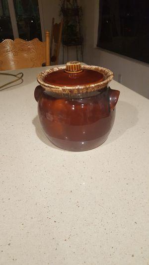 COOKIE JAR for Sale in Escondido, CA