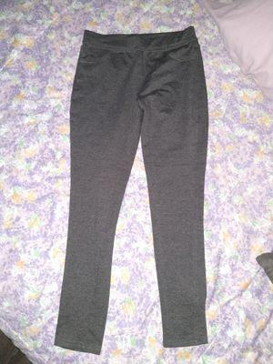 Girls Leggings - size 14/16 for Sale in Kennewick, WA