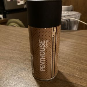 Penthouse Influential Men's Body Spray for Sale in Montclair, CA