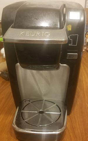 Keurig for Sale in Parma, OH