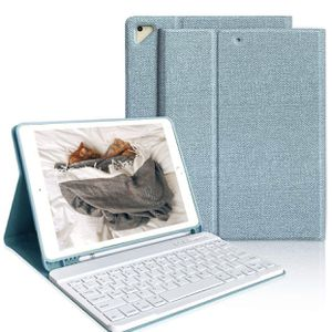 iPad 6th & 5th Gen Bluetooth Keyboard Case for Sale in Queens, NY