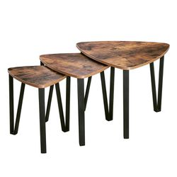 Coffee Table Set for Sale in Ontario,  CA