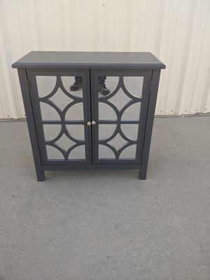 Accent Cabinet for Sale in Sanger, CA