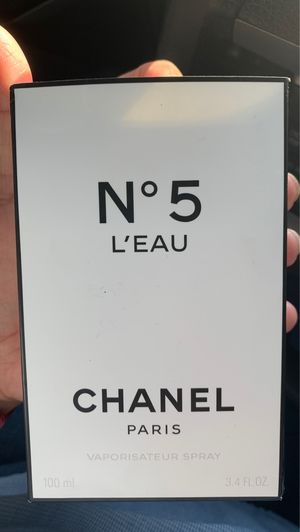 Chanel, Michel kors , perfumed for Sale in Los Angeles, CA