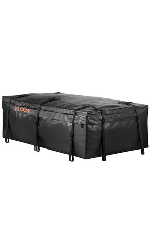 Rooftop cargo bag for Sale in Lompoc, CA