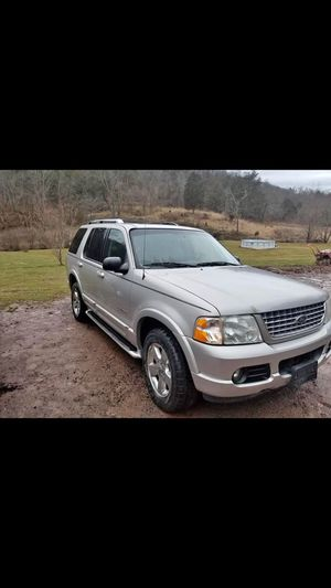 Buick Rainer 2004 for Sale in Adelphi, MD
