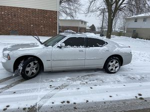 2007 charger R/T hemi for Sale in Kenosha, WI