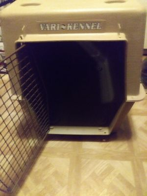 Vari kennel for Sale in Chicago, IL