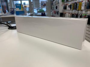 NEW Apple Watch Series 6 GPS 40mm for Sale in Everett, WA