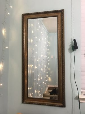 mirror for Sale in Tomball, TX