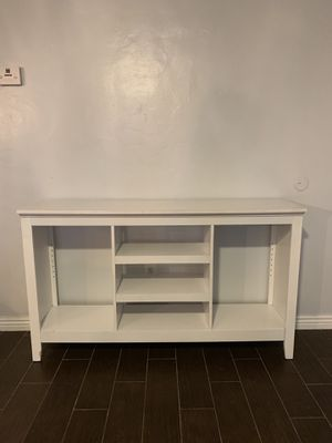 Entryway/Console Table for Sale in Phoenix, AZ