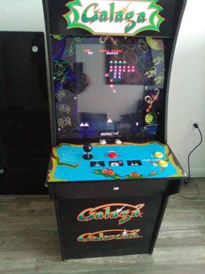 Galaga for Sale in Laredo, TX