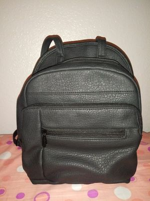 Multisac Backpack bag for women for Sale in Palmdale, CA