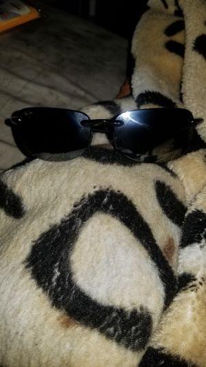 "Maui Jim ""Sandy Beach"" Sunglasses MJ408-02 for Sale in Anaheim, CA"