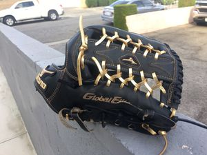 Custom baseball glove relacing for Sale in Glendora, CA