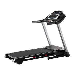 NordicTrack T6.7i Treadmill for Sale in Phoenix, AZ